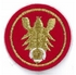 nature badge sanglier